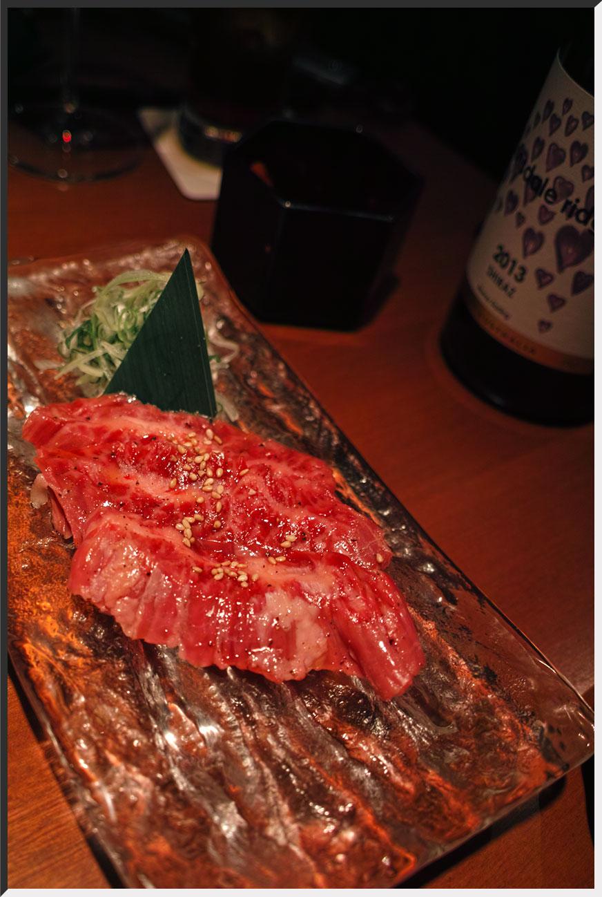 namaiki_150408_17.jpg
